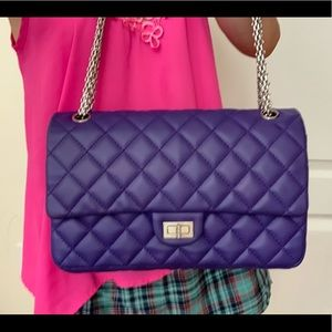 cb92a358 Women Chanel Reissue Bag on Poshmark
